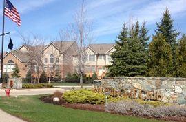44420 Broadmoor Boulevard Northville, MI 48168 Photo 10