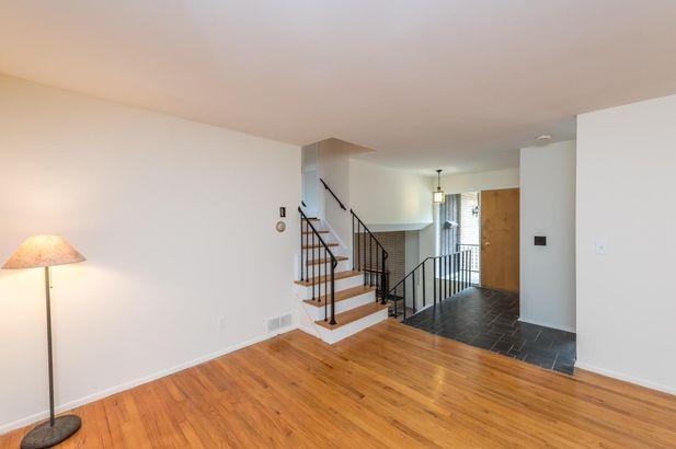 2515 Esch Avenue - Photo 6
