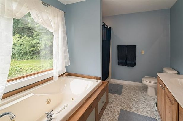 5707 South Hayrake Hollow - Photo 28