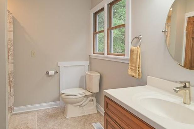 5707 South Hayrake Hollow - Photo 41