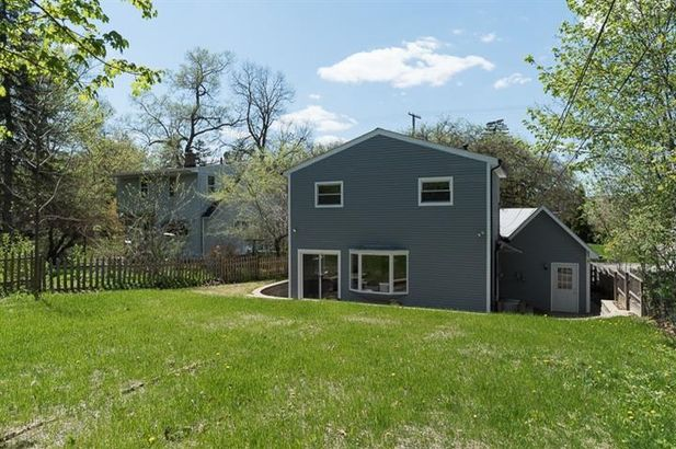 915 South 7th - Photo 4