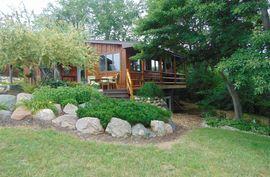 7915 Seymour Road Grass Lake, MI 49240 Photo 4