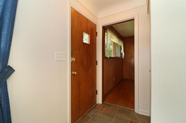 1500 Catalina Avenue - Photo 6