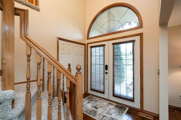 45279 Middlebury Lane - Photo 4
