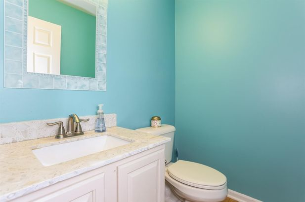 13465 Redmonds Hill Court - Photo 18