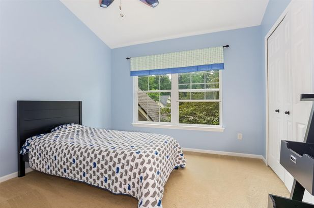 13465 Redmonds Hill Court - Photo 27