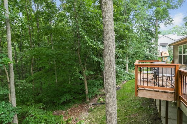 13465 Redmonds Hill Court - Photo 45