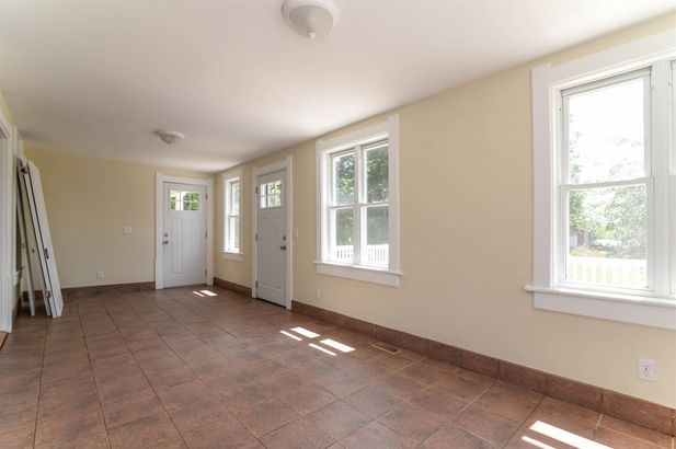13482 Fitchburg Road - Photo 15