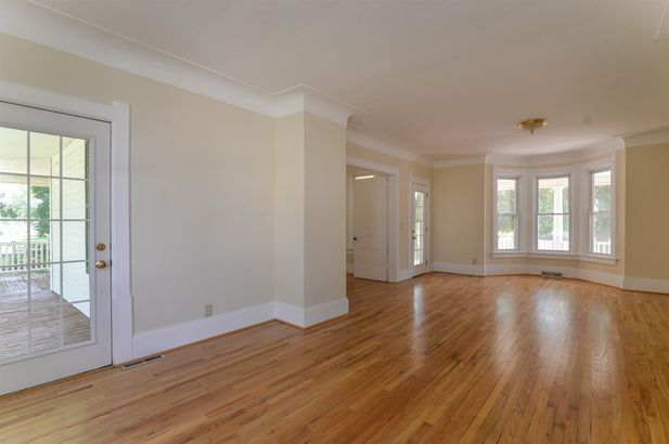 13482 Fitchburg Road - Photo 21