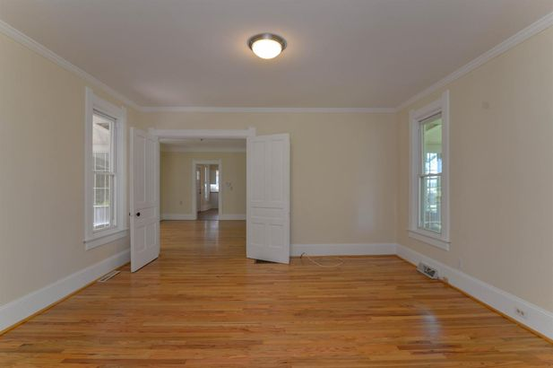 13482 Fitchburg Road - Photo 23