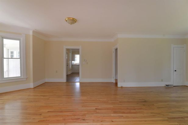 13482 Fitchburg Road - Photo 24