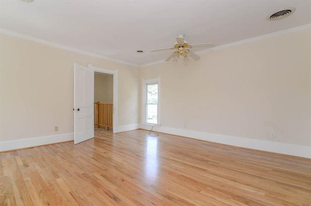 13482 Fitchburg Road - Photo 27