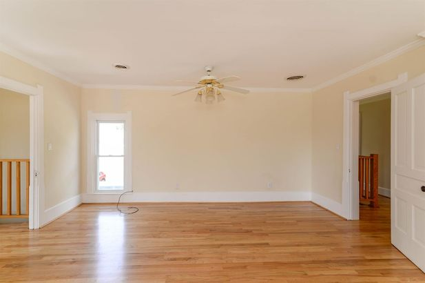13482 Fitchburg Road - Photo 28