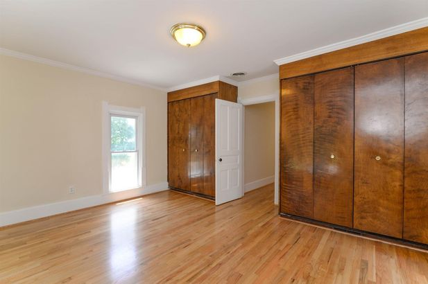 13482 Fitchburg Road - Photo 31