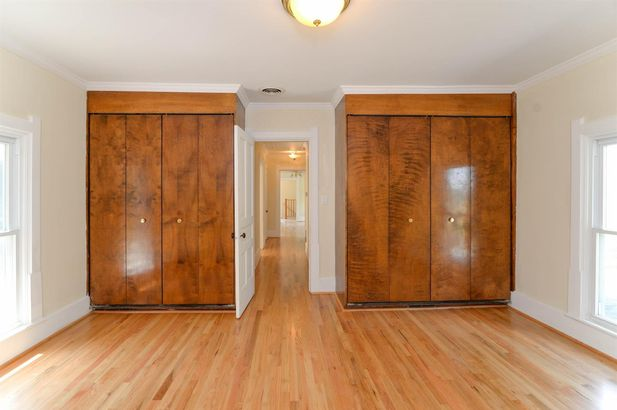 13482 Fitchburg Road - Photo 32