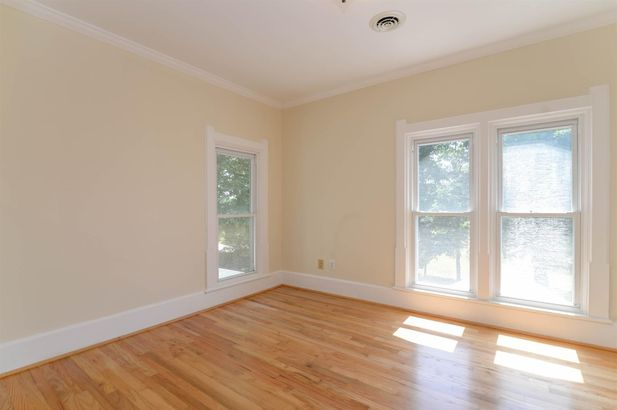 13482 Fitchburg Road - Photo 33