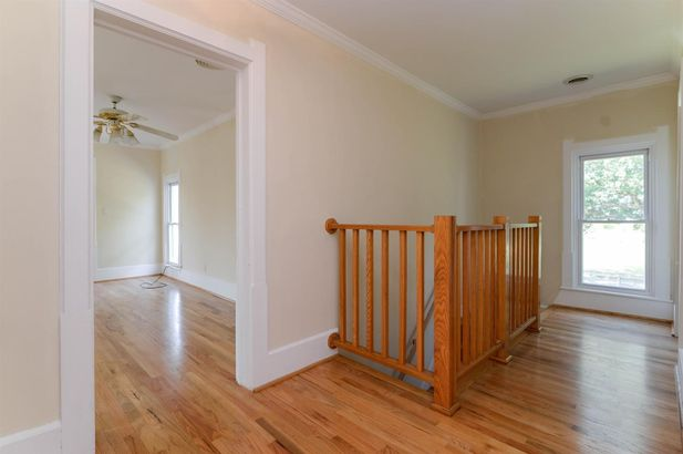 13482 Fitchburg Road - Photo 35