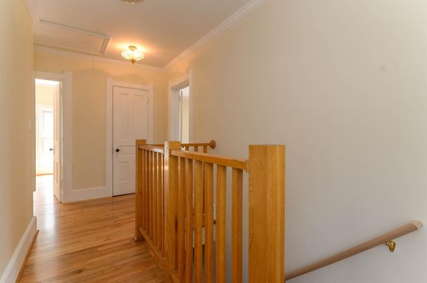 13482 Fitchburg Road - Photo 36