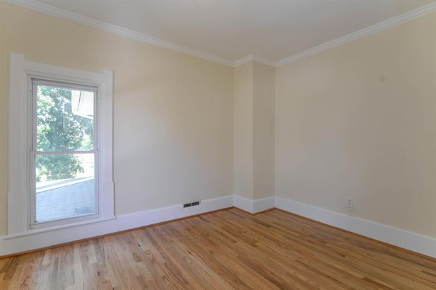 13482 Fitchburg Road - Photo 37