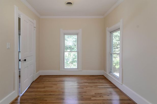 13482 Fitchburg Road - Photo 38