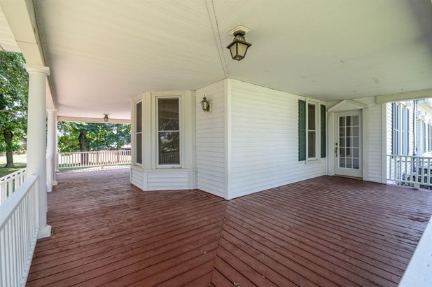 13482 Fitchburg Road - Photo 43