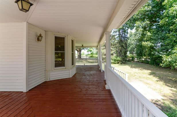 13482 Fitchburg Road - Photo 46