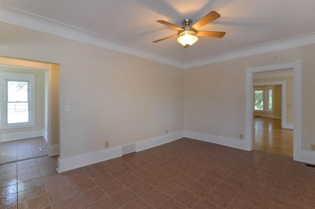13482 Fitchburg Road - Photo 9