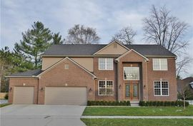 5070 FOREST VIEW Drive Troy, MI 48085 Photo 7