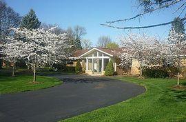 4771 Haddington Drive Bloomfield Hills, MI 48304 Photo 1