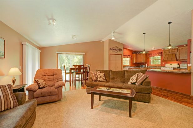 15605 Kilmer Road - Photo 20