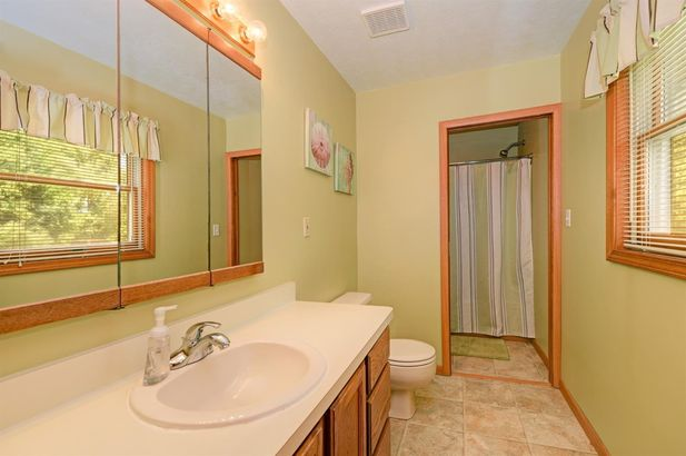 15605 Kilmer Road - Photo 24