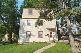 406 Wilder Place Ann Arbor, MI 48103 Photo 12