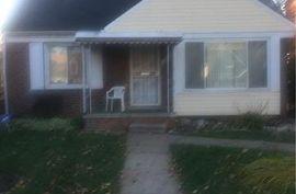 11407 MARK TWAIN Street Detroit, MI 48227 Photo 8