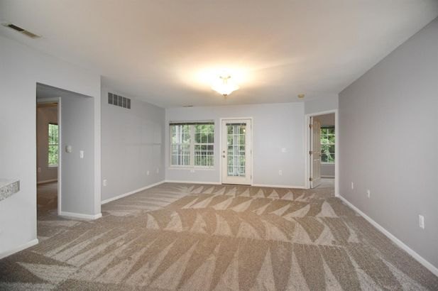 1228 Joyce Lane - Photo 4