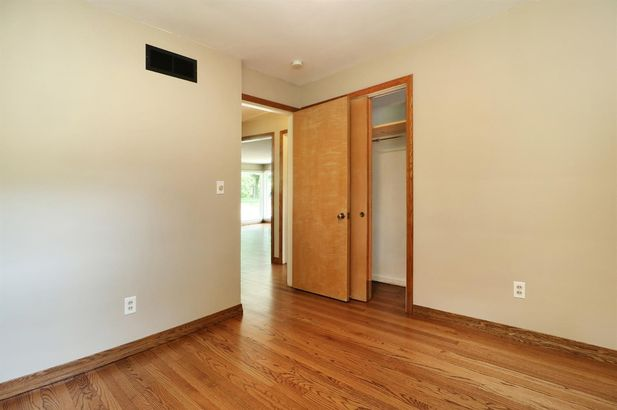 1037 Morningside Drive - Photo 19