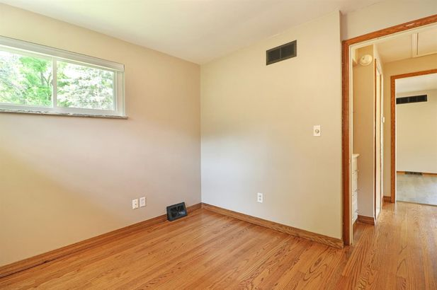 1037 Morningside Drive - Photo 20