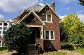 527 North Ashley Street Ann Arbor, MI 48103 Photo 7