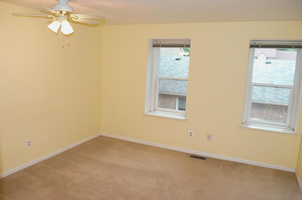 2715 Winthrop Court - Photo 10