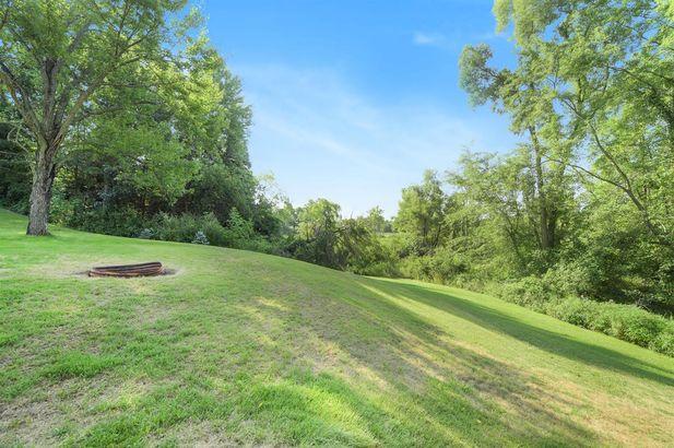 17997 Cavanaugh Lake Road - Photo 29