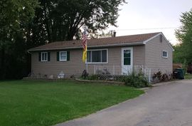 43733 Crowley Road Belleville, MI 48111 Photo 1