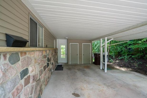 1025 Morningside Drive - Photo 8