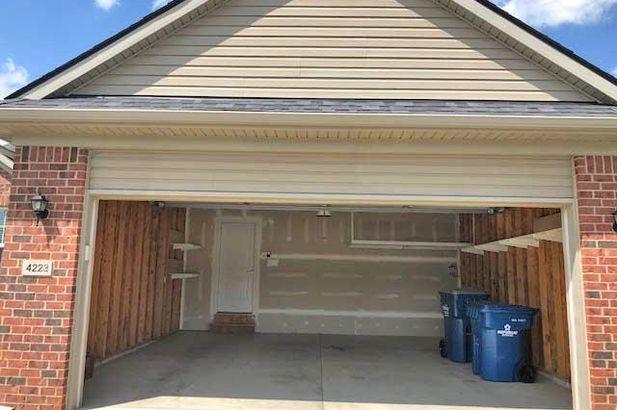 4223 Cloverlane Drive - Photo 20