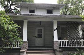 1003 West Liberty Street Ann Arbor, MI 48103 Photo 3