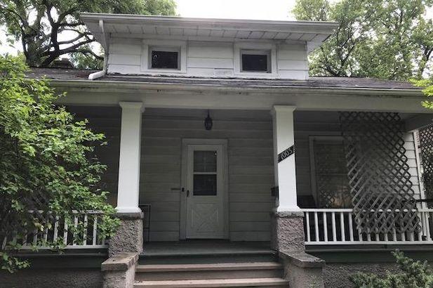1003 W Liberty Street Ann Arbor MI 48103