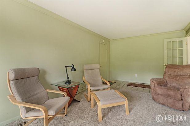 5925 Pine View Drive - Photo 14
