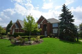 24060 BROADMOOR PARK Lane Novi, MI 48374 Photo 3