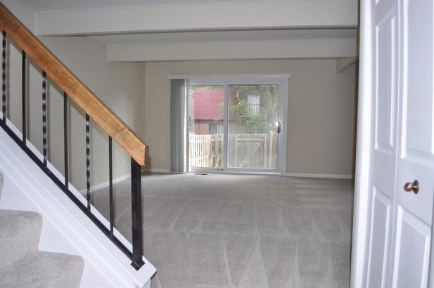 3007 Bolgos Circle - Photo 2
