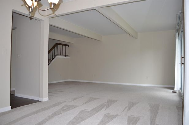 3007 Bolgos Circle - Photo 11