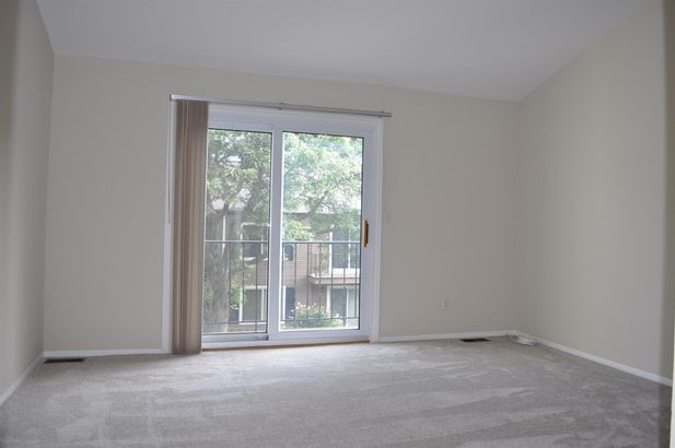 3007 Bolgos Circle - Photo 14
