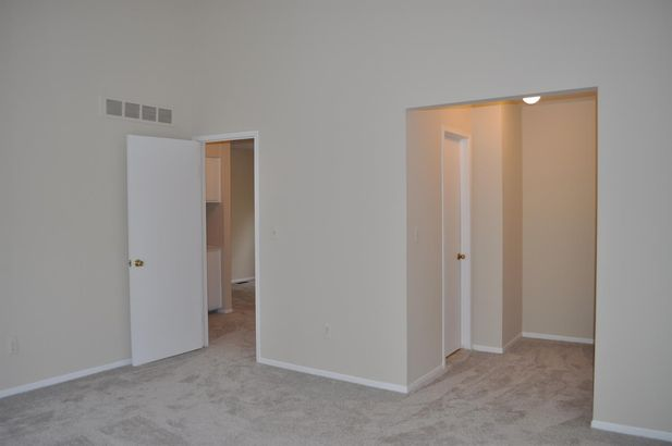 3007 Bolgos Circle - Photo 15